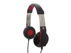 Edge Over-the-Ear Headphones