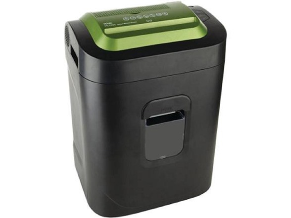 royal px1201 paper shredder manual