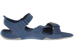 Men's Barracuda Sandal - Insignia Blue