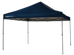 Weekender Instant Canopy 12'x12'
