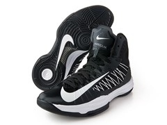 Nike Men's Basketball Shoe (7, 7.5)