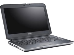 "Dell 14"" Dual-Core i5 Laptop"