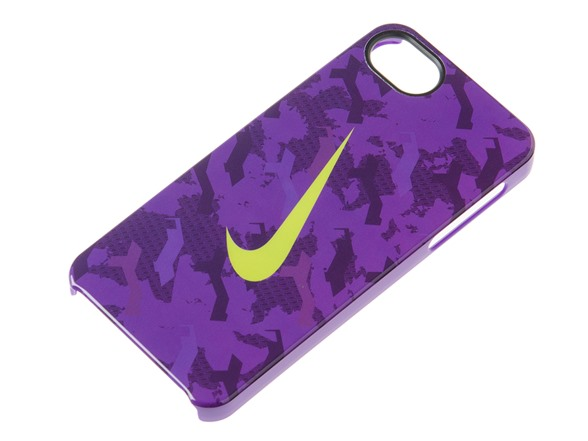 nike cases for iphone 5c nike chain phone for iphone 5 17863