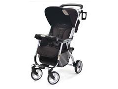Nero Vela Easy Drive Stroller