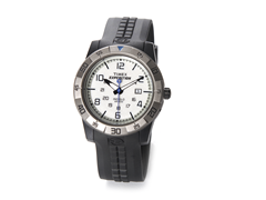 Men's Expedition Rugged Watch