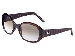 Fashion Sunglasses, Brown