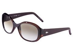 Fashion Sunglasses, Brown