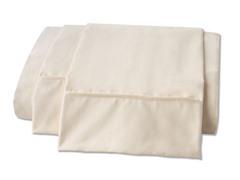 1000TC Sheet Sets - Cream