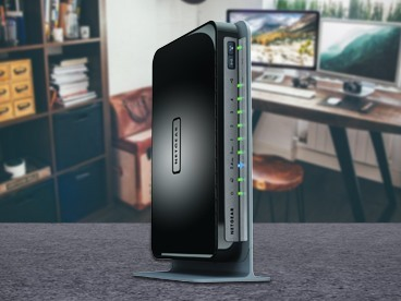 Netgear Networking Devices
