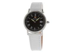 Dunn Horitzon Watch