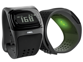 MIO Alpha Sports Watch