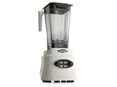 64-Oz. Variable Speed Blender