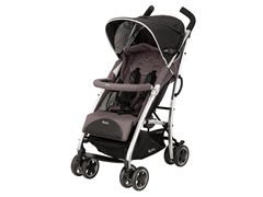 Walnut City 'n Move Stroller