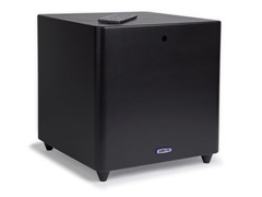 "Polk Audio 12"" 400W Powered Subwoofer"