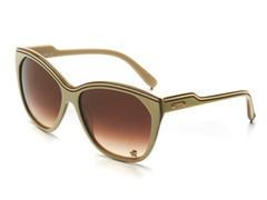 Ivory CL2181 Sunglasses