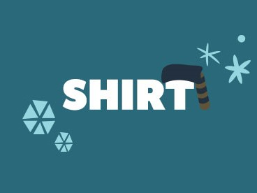 Shirt Staff Picks