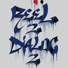 Reel 2 Dialog 2