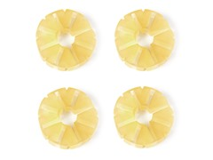4pc Fragrance Disc: Vanilla