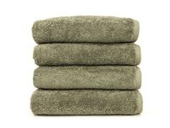 700GSM Soft Twist Hand Towels-S/4-6 Colors
