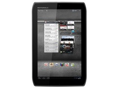 "Motorola 8.2"" 16GB Xyboard LTE Tablet"