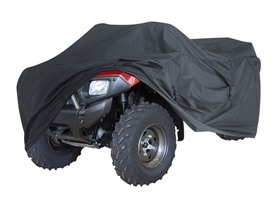 DryGuard ATV Storage Cover, L