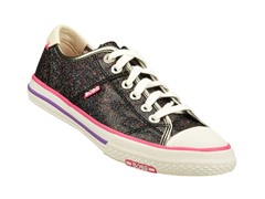 Skechers Women's Bob's Utopia-Beverly(8)