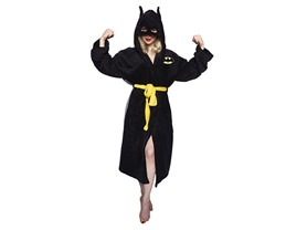 Batman Robe
