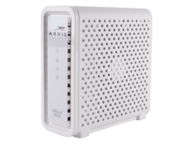 Arris SB6183 DOCSIS 3.0 Cable Modem