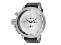 Men's 311 Chronograph Quartz Watch