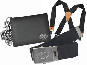 Dickies Men's Accessories