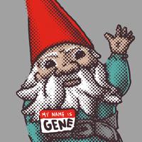 Gene-Gnome