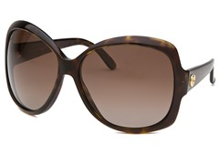 Women's Cat-Eye Sunglasses