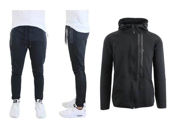 Men's Tech Fleece Hoodie Jogger beac0683-dbe4-4339-8360-235f85adab49