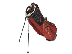 Sun Mountain Superlight Stand Bag Spice
