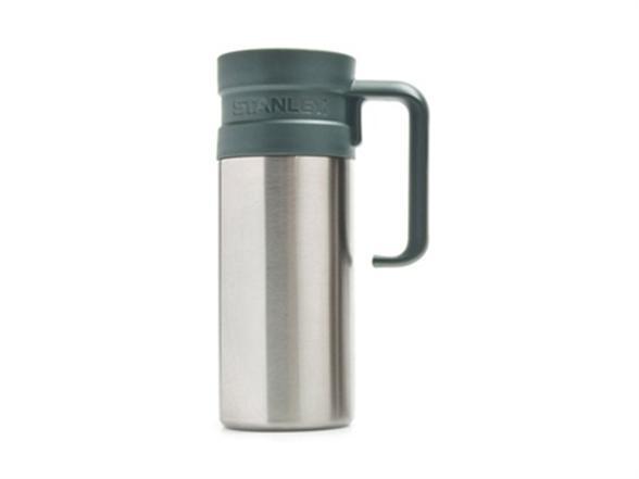 Stanley Utility Drink Thru Travel Mug 16 Ounce
