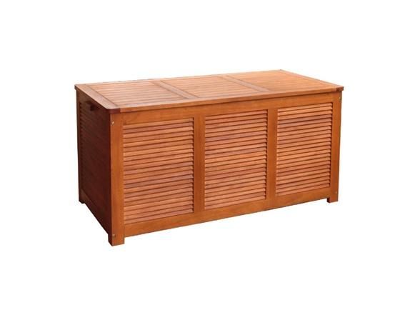 Merry Garden Outdoor Storage Box