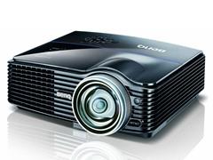 BenQ 3500 Lumen XGA Short Throw DLP Projector