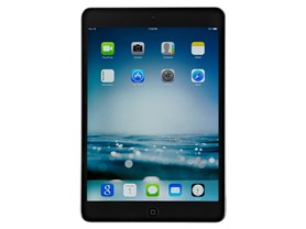 Apple iPad mini 2 16GB Space Gray