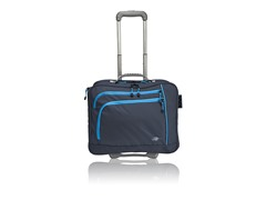 Packing Genius Roller Tote - Glacier