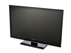"VIZIO 42"" 1080p LED HDTV with Apps"