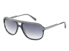 V767 Sunglasses, Midnight Blue