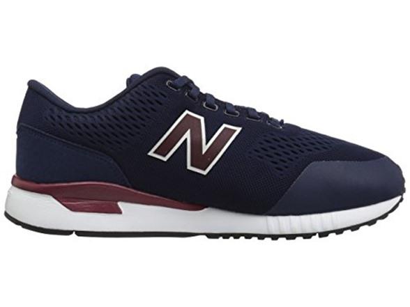 New Balance Men's 005v1 Sneaker