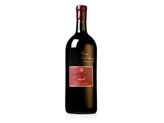 Syrah Mountain Selection Double Magnum