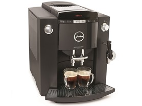 Jura Impressa F50 Classic Coffee Center