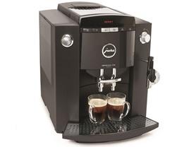 Jura Impressa F50 Classic Coffee Center