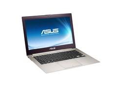 """Asus 13.3"""" Core i5 128GB SSD Zenbook"""