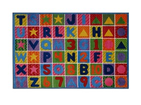 Kids Area Rugs - Your Choice