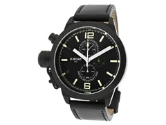 Men's 295 Chronograph Quartz Watch