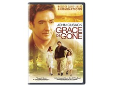 Grace is Gone [DVD]