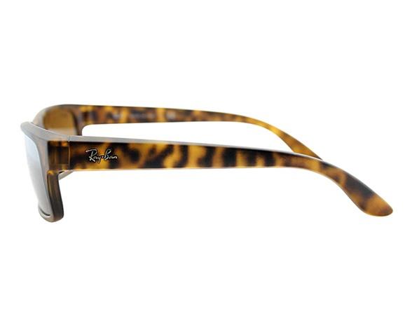 80768c548ff Ray Ban 4151 Specs